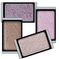 Artdeco Eyeshadow Pearl - Artdeco Тени для век перламутровые Артдеко (лучшая цена на оригинал в Украине) Вес: 0.8гр., Цвет: 17
