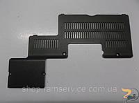 Сервісна кришка для ноутбука SONY VAIO VGN-SZ230P, SZ340P, б/в
