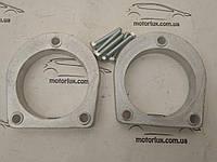 Проставки Fiat Doblo / Фиат Добло передние, 20мм
