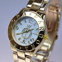 Женские наручные часы PANDORA (Пандора) 1435 Gold