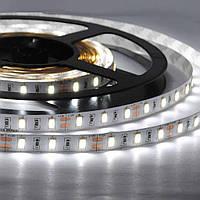 Светодиодная лента LED SMD 5630 60 ДИОДОВ НА МЕТР Белая