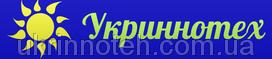 Укриннотех - Украинские инновационные технологии