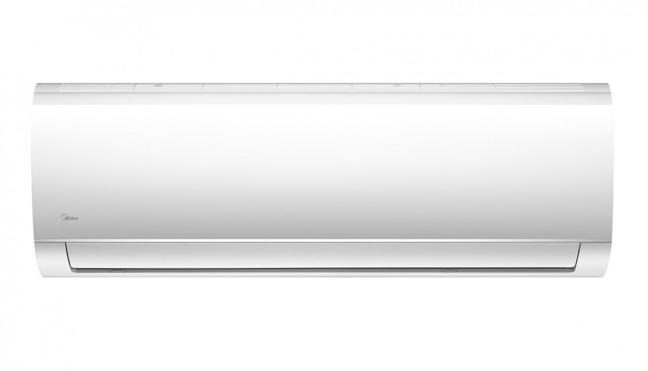 Кондиционер Midea  MA-09N1D0HI - I / MA-09N1D0H-O Blanc DС (25 м.кв.)