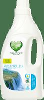 Planet Pure Waschmittel Hypoallergen - Жидкое средство для стирки Гипоаллергенное, 38 стирок