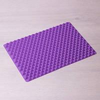 Силиконовый коврик для запекания Kamille KM-7749