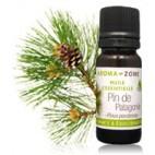 Сосная жёлтая (Pinus ponderosa) Объем: 10 мл