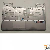 """Середня частина корпуса для ноутбука Samsung 350V NP350V5C, AP0RS000720, 15.6"""", Б/В"""