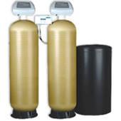 Умягчитель воды EWS 5602-Duplex