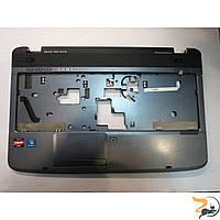 "Середня частина корпуса для ноутбука Acer Aspire 5542G, MS2277, 604CG330070, 15.6"" Б/В."