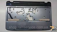 Середня частина корпуса для ноутбука Acer Aspire 5542G/5542, MS2277, б/в
