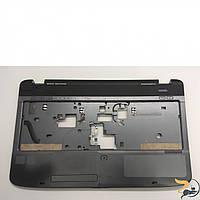 """Середня частина корпуса для ноутбука Acer Aspire 5542G/5542/5242, MS2277, 15.6"""", 39.4CG01.XXX, Б/В. Кріплення всі цілі. Без пошкоджень."""