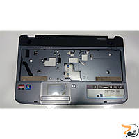 "Середня частина корпуса для ноутбука Acer Aspire 5542G/5542/5242, MS2277, 15.6"", 604CG33005, Б/В"