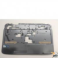 """Середня частина корпуса для ноутбука Acer Aspire 5542G/5542/5242, MS2277, 15.6"""", WIS604GD03002, Б/В. Кріплення всі цілі. Без пошкоджень.Відсутня"""