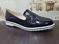 Купить туфли женские по супер цене хорошего качества. 6 пар в ящике. Размеры 36-41.