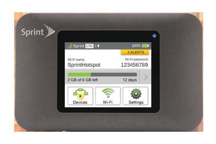 WiFi роутер 3G NetGear 771S + антенна 16 дБ (дБи) + переходник + кабель, фото 1