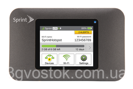 WiFi роутер 3G NetGear 771S + антенна 16 дБ (дБи) + переходник + кабель
