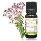 Тимьян линалоольный (Thymus vulgaris) BIO Объем: 5 мл
