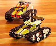 Конструктор 42065 LEGO Technic Скоростной вездеход с ДУ