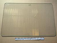 Стекло Т-25 боковое форточка (767х510) Т30.45.353
