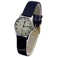 Победа советские часы, фото 1
