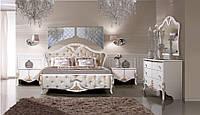 Спальня Стела (Бежевый)
