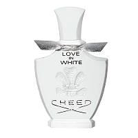 Creed Creed Love in White - духи Крид Любовь в Белом (Крид Лав ин Вайт) Туалетная вода, Объем: 30мл