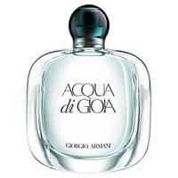 Giorgio Armani Acqua di Gioia - Армани Аква Ди Джоя женские (лучшая цена на оригинал в Украине) парфюмированная вода, 50мл ТЕСТЕР