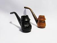Трубка - дед малая (Трубки из дерева (сувенирные))