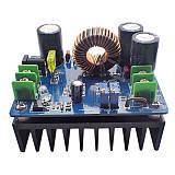 DC-DC стабілізатори