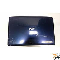 "Кришка матриці корпуса для ноутбука Acer Aspire 5542G/5542/5242, MS2277, 15.6"", 604FN01001, Б/В"