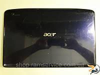 Кришка матриці корпуса для ноутбука Acer Aspire 5542G, б/в