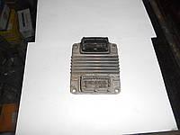 Блок управления двигателем Ланос 1,5 Авео Нексия NEW ЕВРО-3 MR-140 б/у
