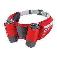 Сумка на пояс Ferrino X-Hyper Red