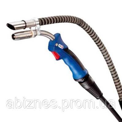 Устройство для отвода сварочного дыма RAS Ф13 мм