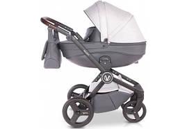 Детская коляска универсальная 2 в 1 Verdi Expert