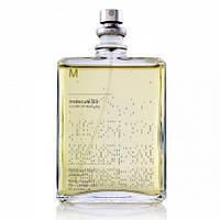 Escentric Molecules Molecule 03 - духи Молекула 03 (лучшая цена на оригинал в Украине) Туалетная вода, Объем: 100мл