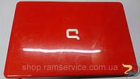Кришка матриці корпуса для ноутбука HP Compaq 615, б/в
