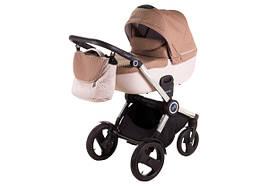 Детская коляска универсальная 2 в 1 Tako Jumper
