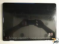 Кришка матриці корпуса для ноутбука HP Pavilion DV9700, б/в