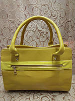 Женская сумка (только ОПТ)