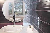 Керамическая плитка для ванной Aparici Fresh