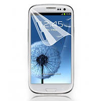 Защитная пленка для Samsung Galaxy win duos i8552
