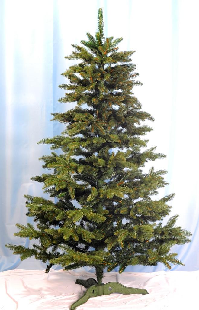 Елка литая искусственная Глория 1,2м. купить елку в дом в Одессе