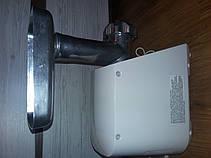 Копия Копия Мясорубка Panasonic MK-MG1300WTQ, фото 2