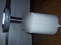 Копия Копия Мясорубка Panasonic MK-MG1300WTQ, фото 3