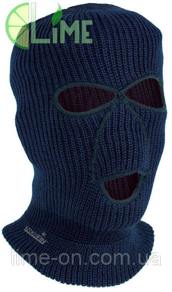 Балаклава Norfin Knitted