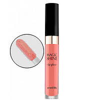Блеск для губ Colour Intense Magic Shine Lip Gloss № 04