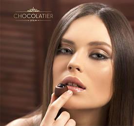 Otium Chocolatier