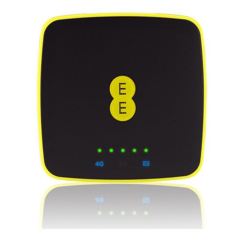 WiFi роутер 3G модем Alcatel EE40 для Киевстар, Vodafone, Lifecell, ТриМоб, фото 1