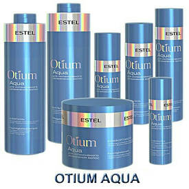 Otium Aqua